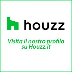 Houzz_sidebar