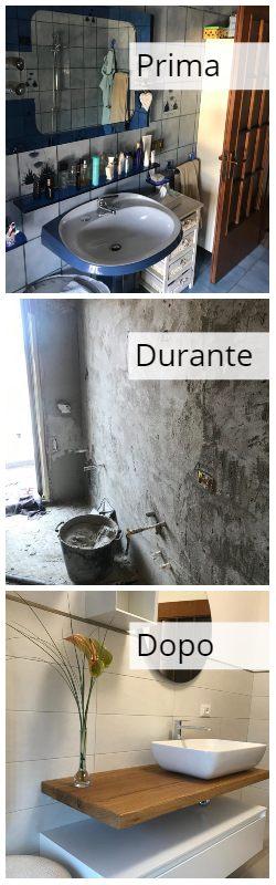 esempio-rifacimento-bagno_sidebar
